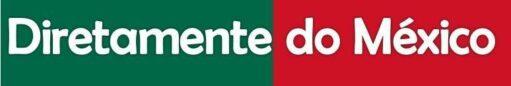 Diretamente do México