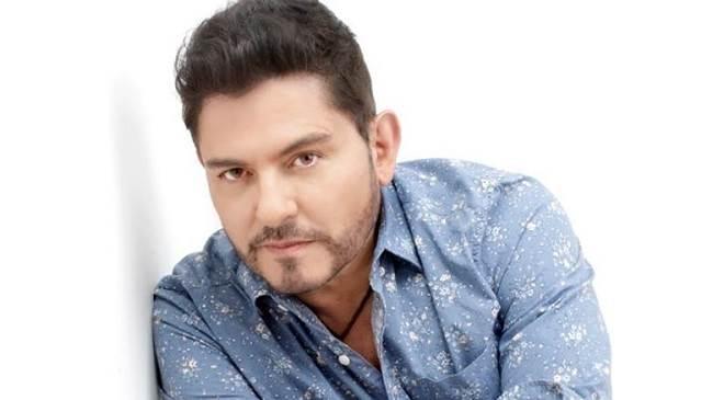 Ernesto Laguardia planeja ser pai novamente