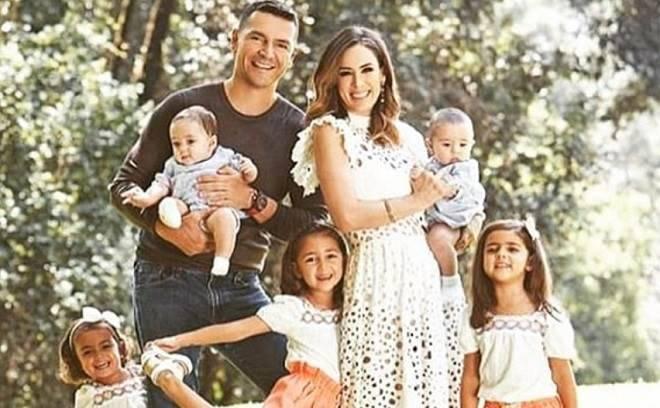 Marido de Jacky Bracamontes revela resultados de exames e ela toma decisão