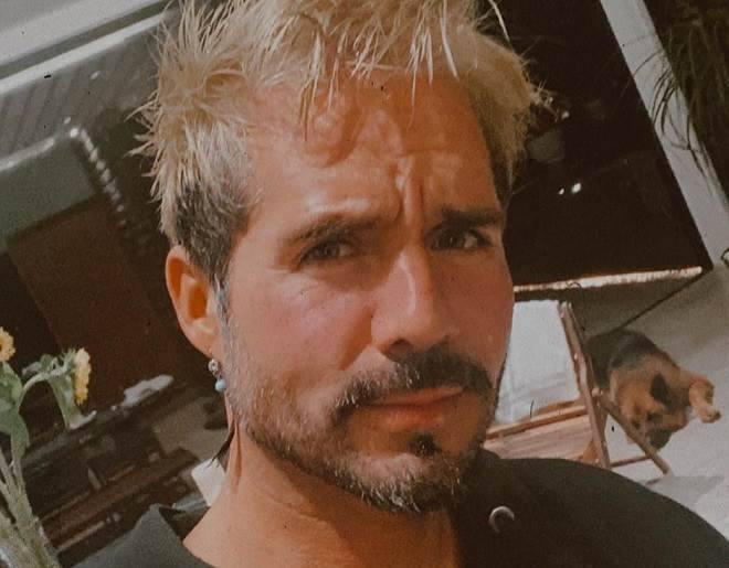 José Ron, de Quando Me Apaixono, pode protagonizar nova novela ao lado de ex