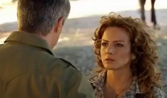 Quando Me Apaixono: Renata descobre que a Bonita se chama Roberta