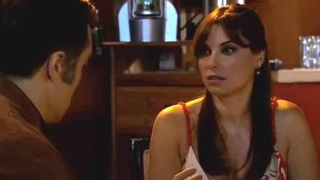 Quanto Me Apaixono: Karina aceita voltar para Álvaro