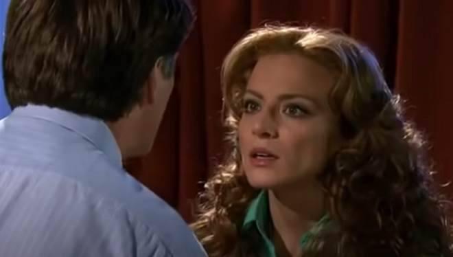Quando Me Apaixono: Jerônimo conta a verdade sobre Augusto para Renata