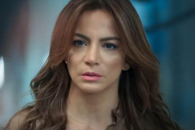 Silvia Navarro estreou na TV ao lado de seu irmão - Entenda como